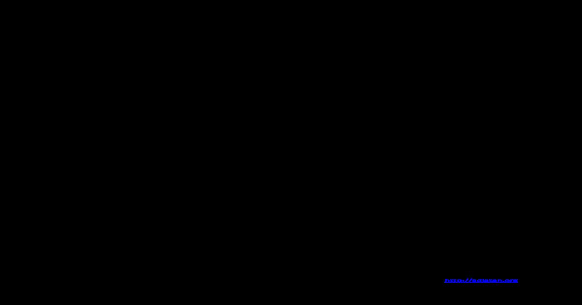 Ameublement et décoration Caribou Laiton Mélangeur horaire sortie statique à effet pluie de luxe douche Set 3-Configuration du système de bain Douche Chrome brillant